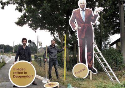 Trio_Deppendorf_2012