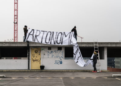 artonomie-ausrufung-makingof-12