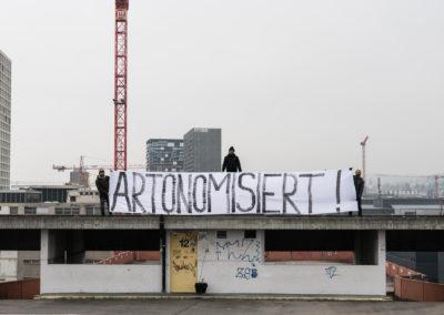 artonomie-ausrufung-makingof-6